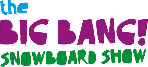 T.S.A Big Bang Snowboard Tour 2011…