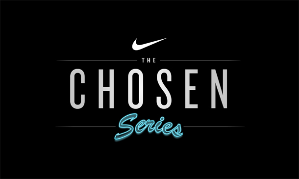 Nike Chosen – confirmed rider list!