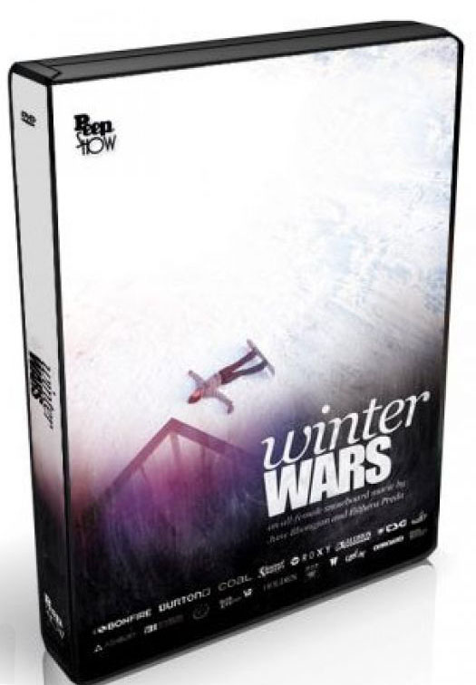 Winter Wars