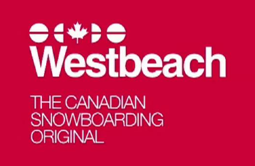 Westbeach play Switch Dice