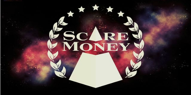 Scare Money trailer approaches 5,000 views…