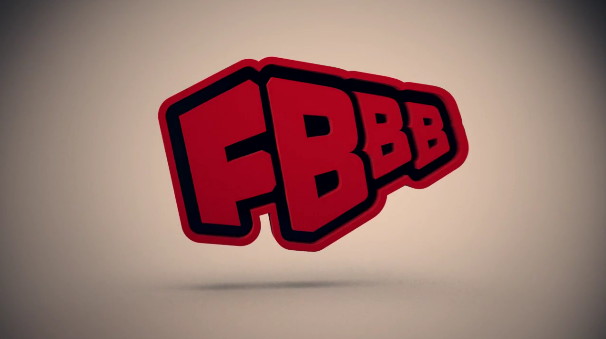 FBBB edit from The Snowboard Test