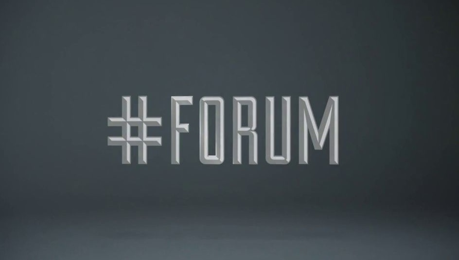#FORUM…Forum drop another banger
