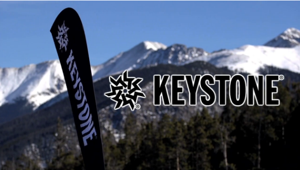 Keystone – The Movie