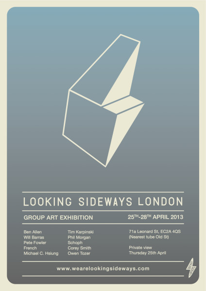 LS_London_Poster