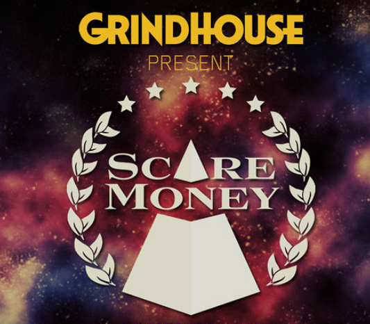 Throwback Thursday: The Grind House – Scare Money
