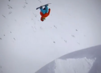 Throwback Thursday: Halldor Helgason – Hooked