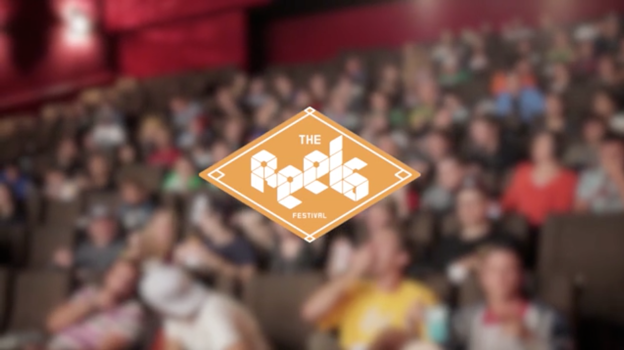THE REELS Film Festival Edit…