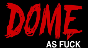 D.O.M.E Full Movie