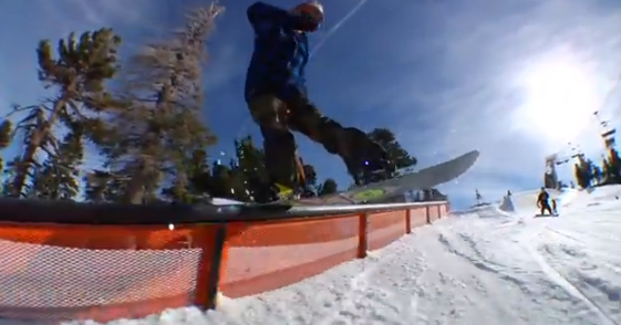 Pat moores blueprint ep 3 salt lake sessions the reason bear mountain spot check malvernweather Choice Image