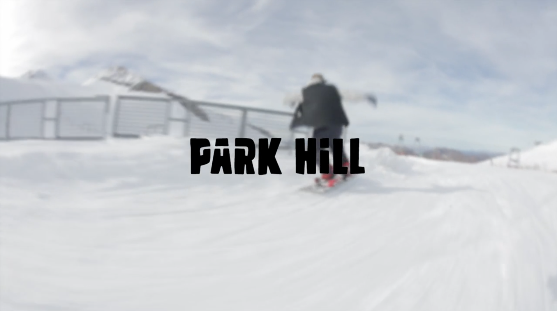 Park Hill mini edit…
