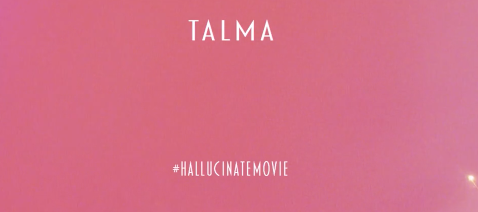 Grindhouse Crew: Teaser from Talma