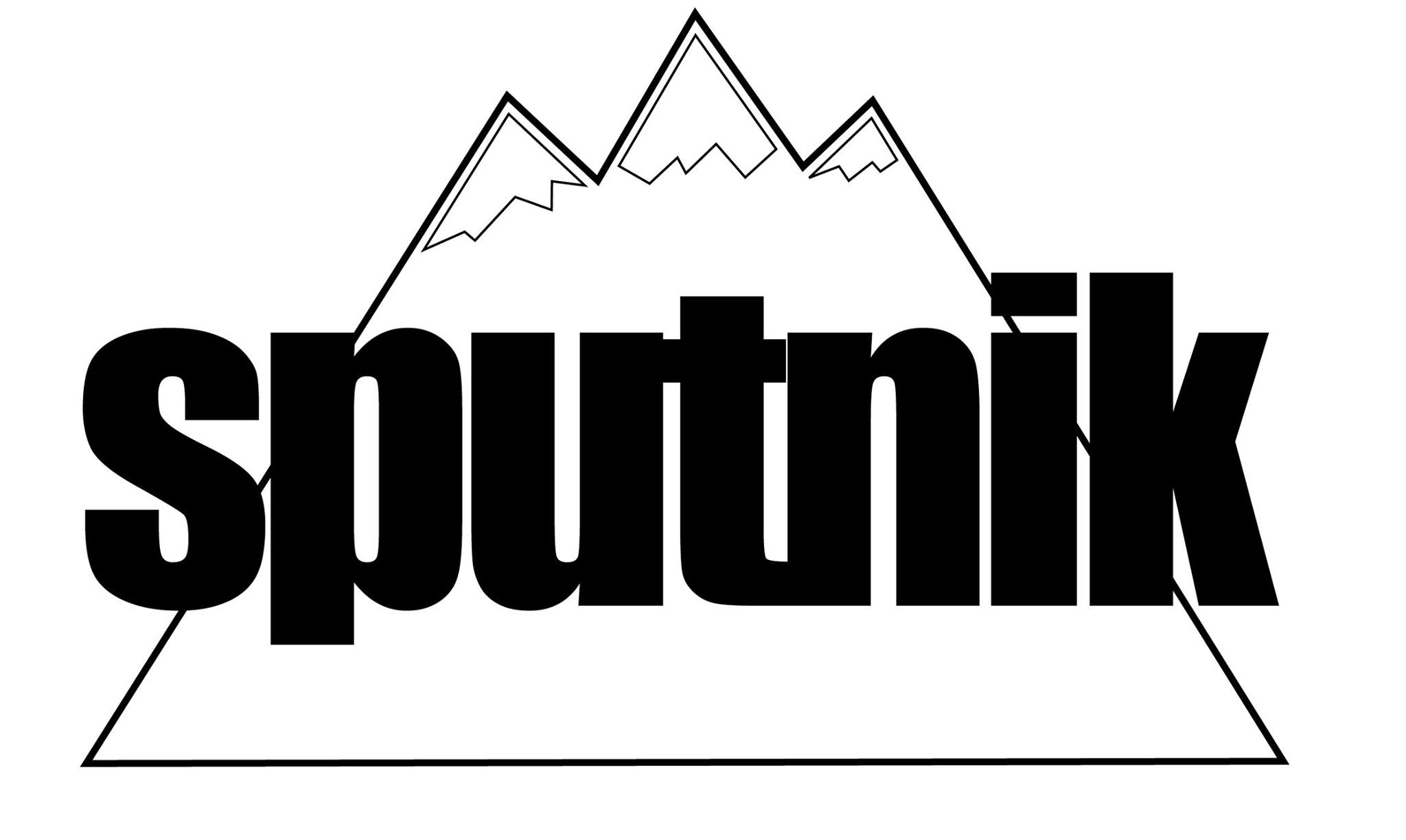 Caught Up: Sputnik Snowboard Shop