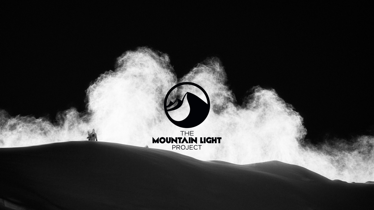 Mountain Light Project, Jake Blauvelt