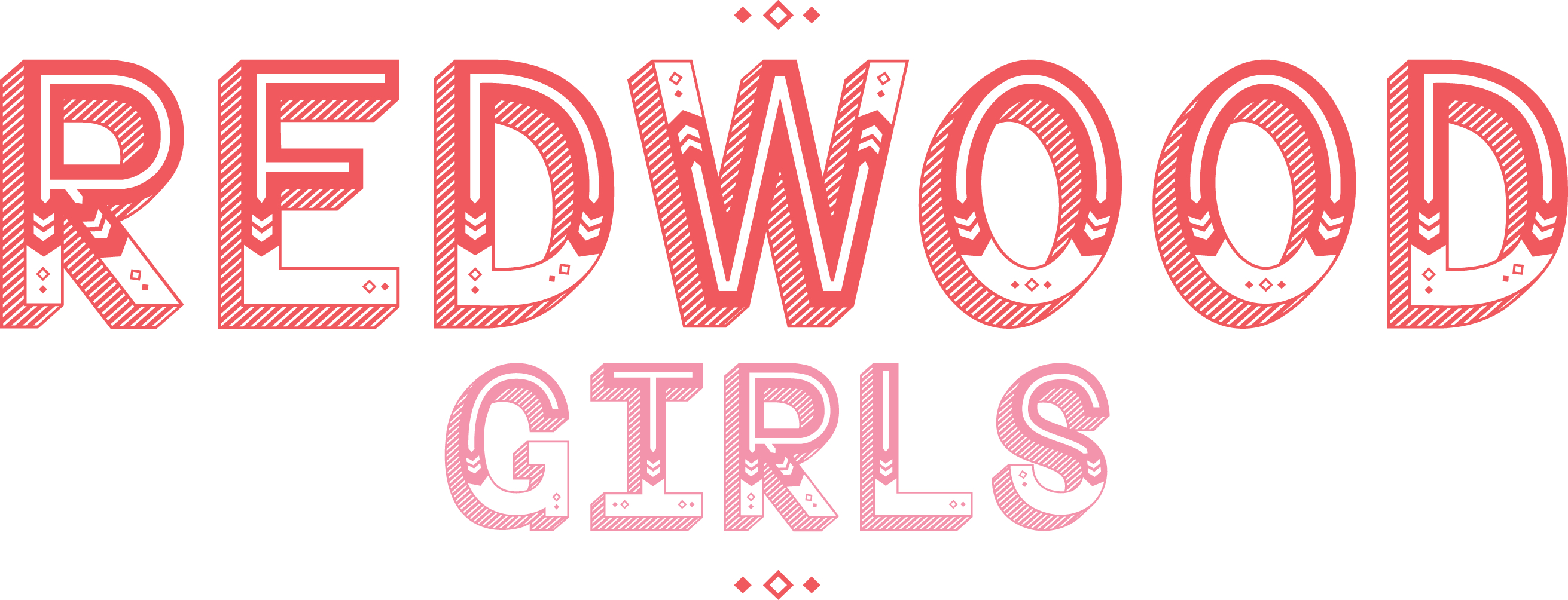 New Brand: Redwood Girls
