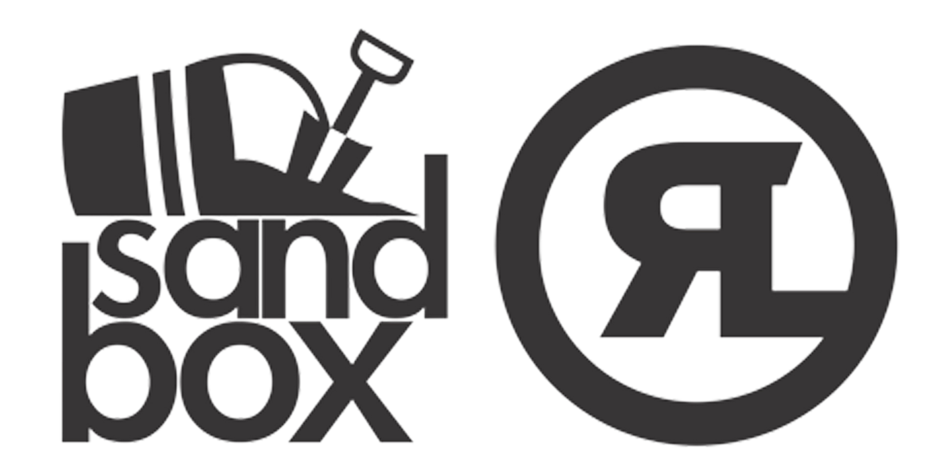 Sandbox has a new distributor in the UK