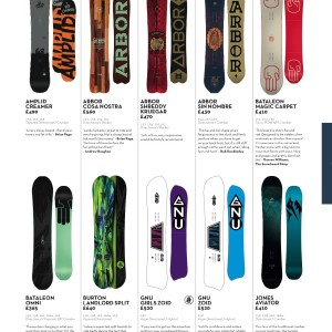 073 REASON 7.1 TSBG — FREERIDE BOARDS FINAL