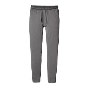 MID WEIGHT PANTS 44485_FGX.fpx