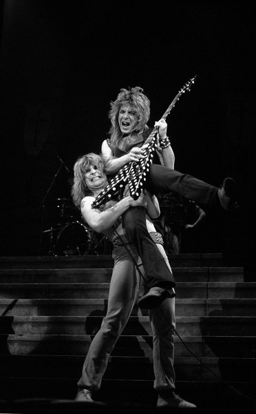 Ozzy-and-Randy-photo
