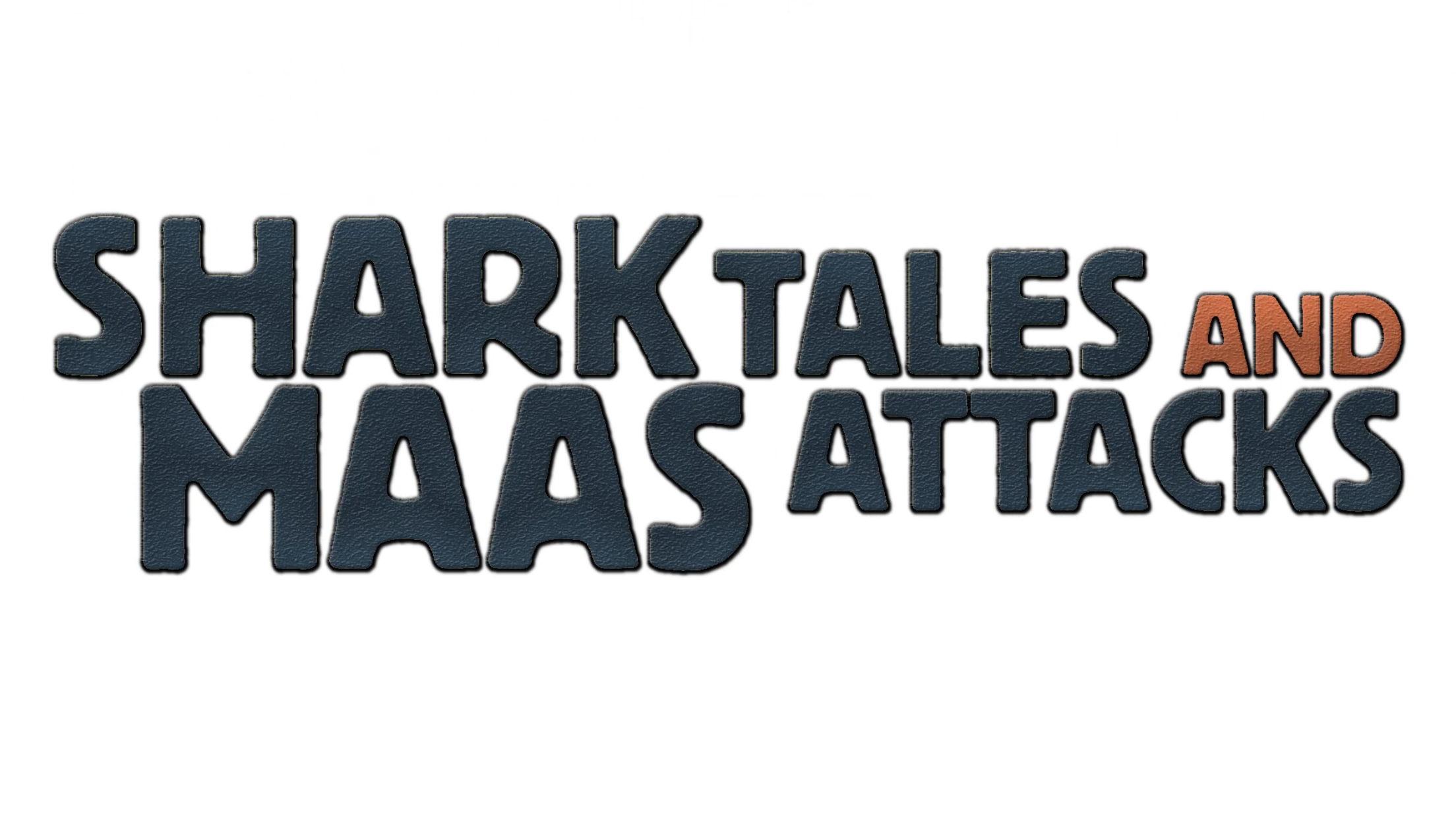 Shark Tales and Maas Attacks – Spring edit