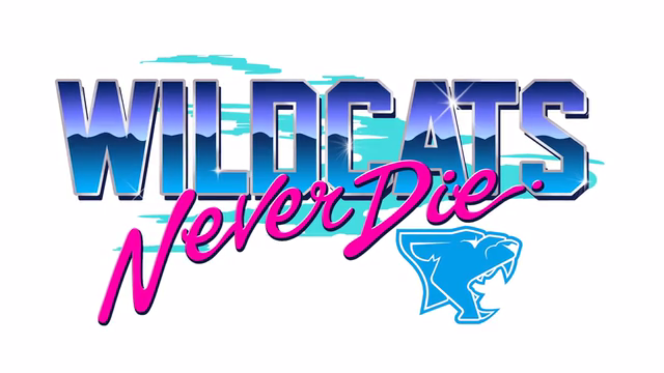 'Wildcats Never Die' – UK Premiere