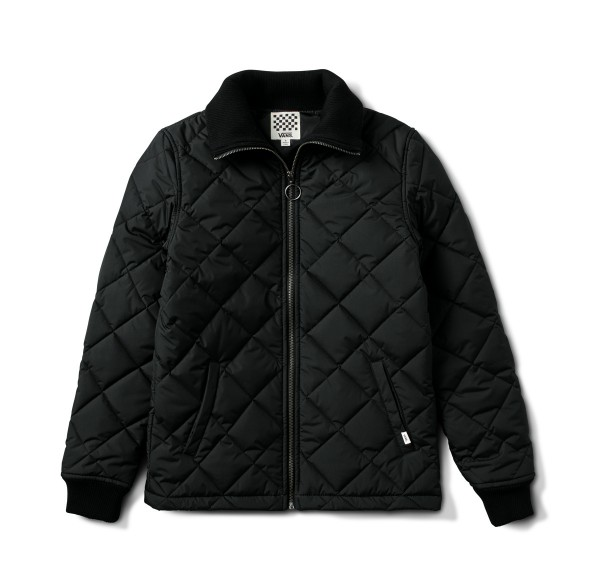 fa16_awmte_diggitjacket_black