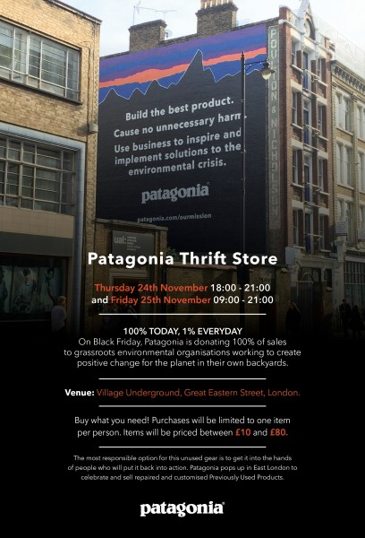 patagonia-thrift-shop-invite-v6
