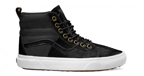 ucl_sk8-hi-46-mte_pebble-leather-black_vn0a2xs2jtq