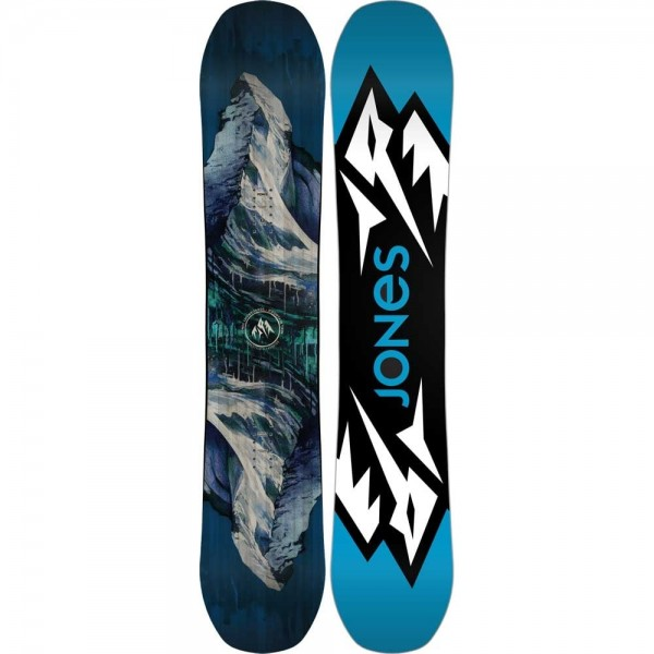 jones-mountain-twin-snowboard-157-p3389-8337_zoom