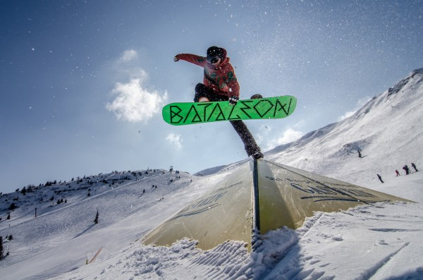 _web_gastein__15-03-2015__action_sb__jacc_bos__christian_riefenberg__qparks-5