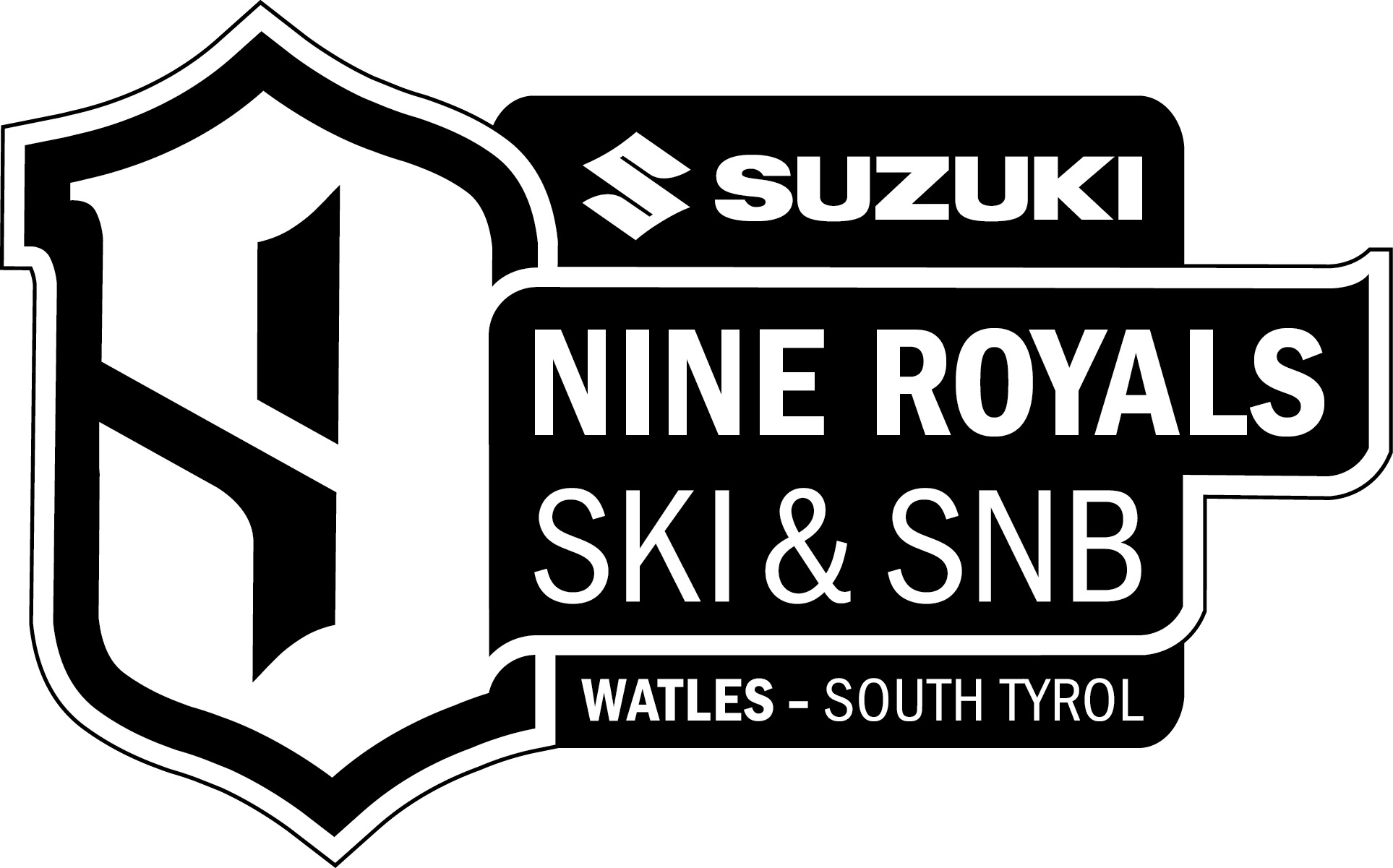 Suzuki Nine Royals starts 27th March
