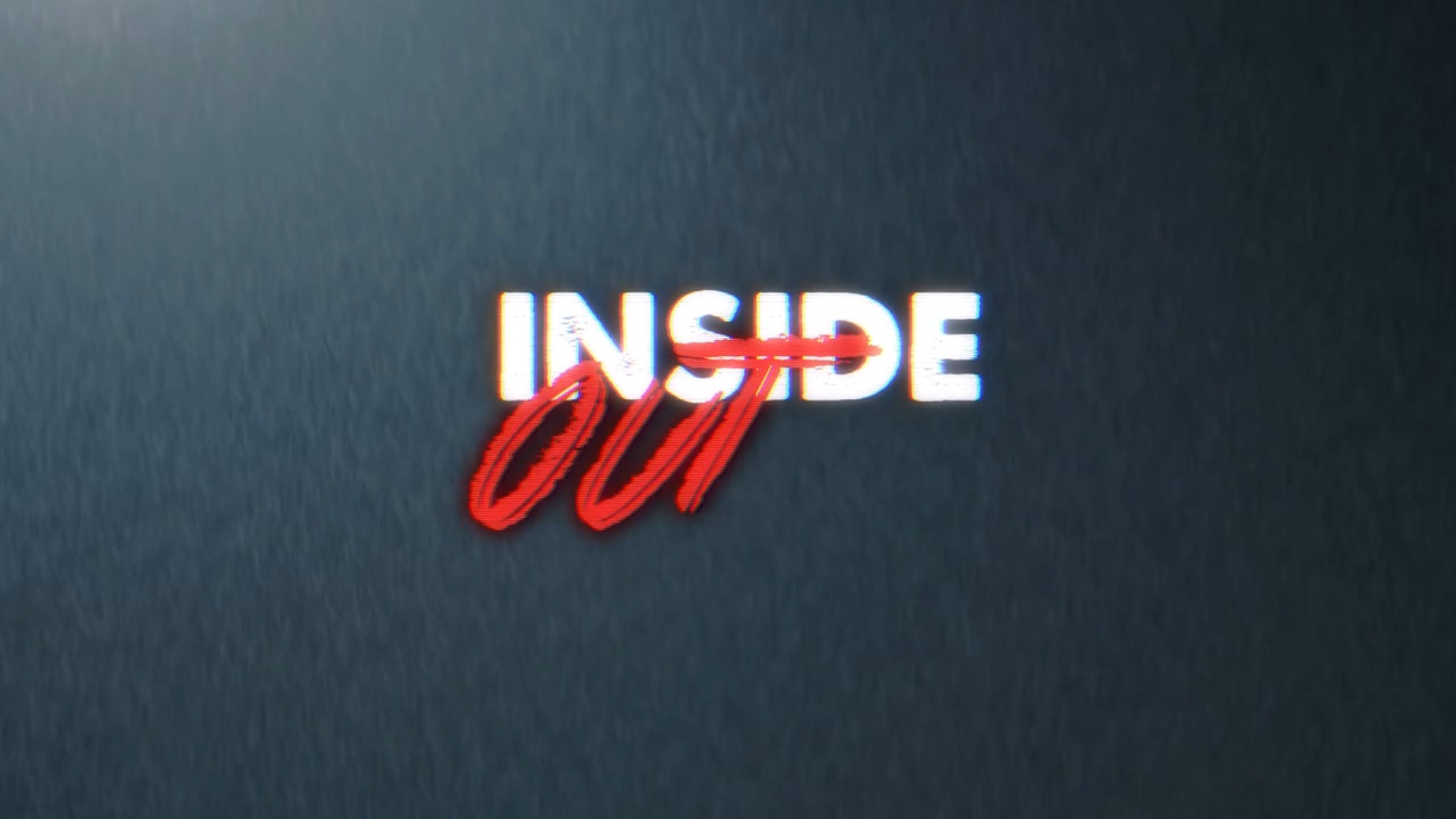 Joint Snowboards release 'Inside Out'