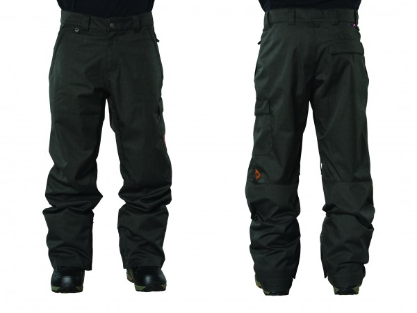 week9-taggart-pant-black-front