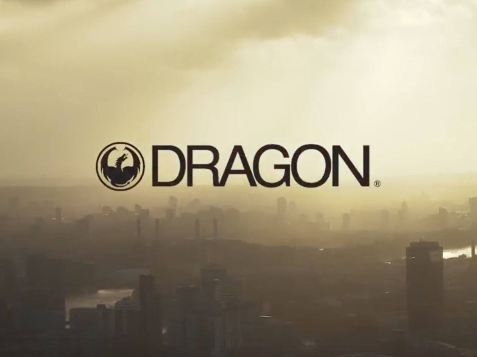 Dragon x Asymbol collaboration – official launch edit