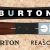 Burton Custom £510: The most well known board in snowboarding?