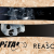Capita Black Snowboard of Death £569: The board that started it all