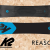 K2 Broadcast £410: Shred hard and fast all over the mountain