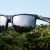Dragon Alliance to debut new sunglass frame made from beans